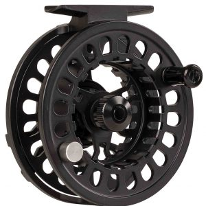 GREYS GTS300 FLYFISHING REEL