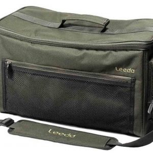 Leeda Medium Luggage Carryall Bag