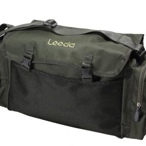 LEEDA MINI FISHING CARRYALL