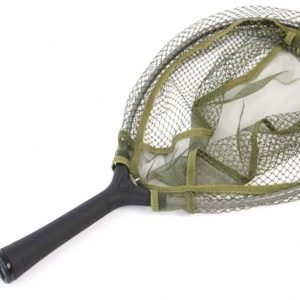 CORTLAND MAGNETIC SCOOP NET