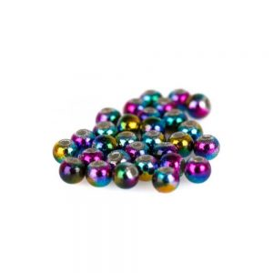 VENIARD RAINBOW BEAD HEADS